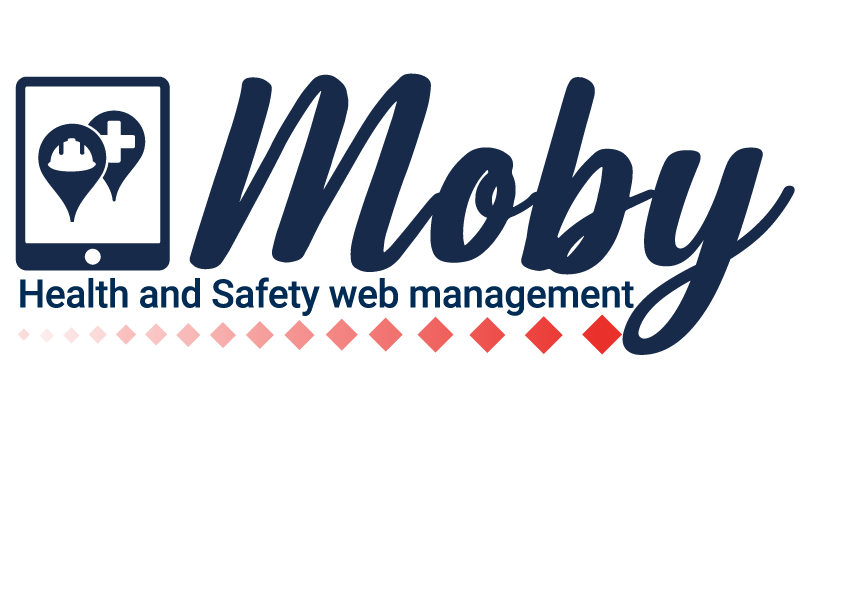 Moby Hse Web Management